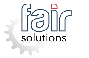 fair solutions Logo